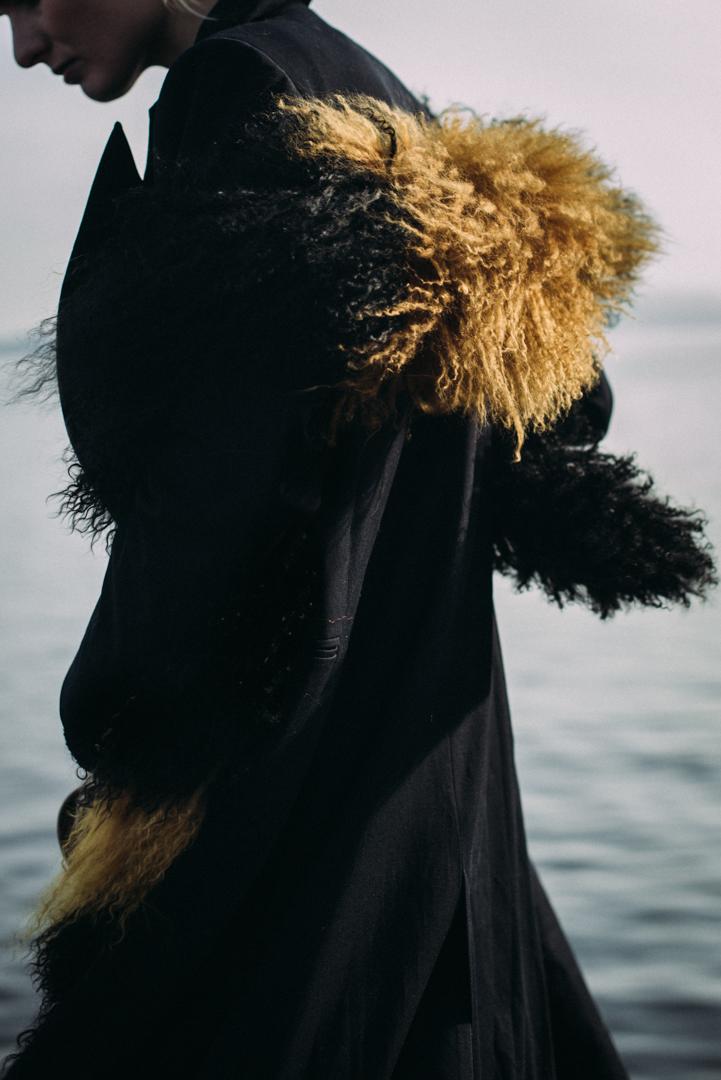 H&H_black coat01