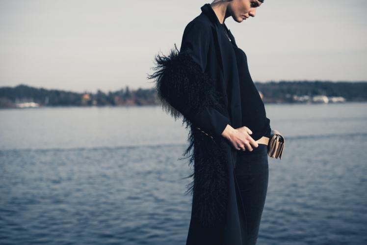 H&H_black coat03