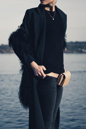 H&H_black coat04